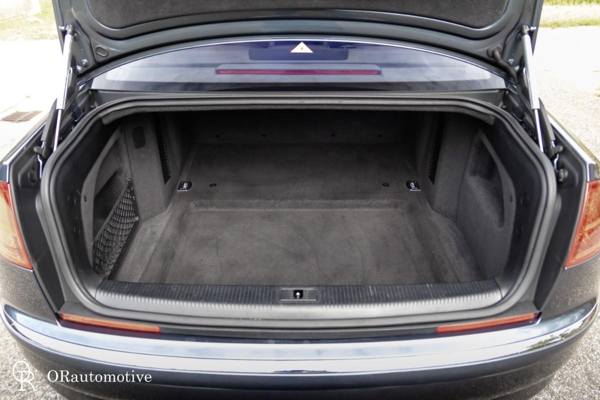 ORshoots - ORautomotive - Audi A8 - Met WM (20)