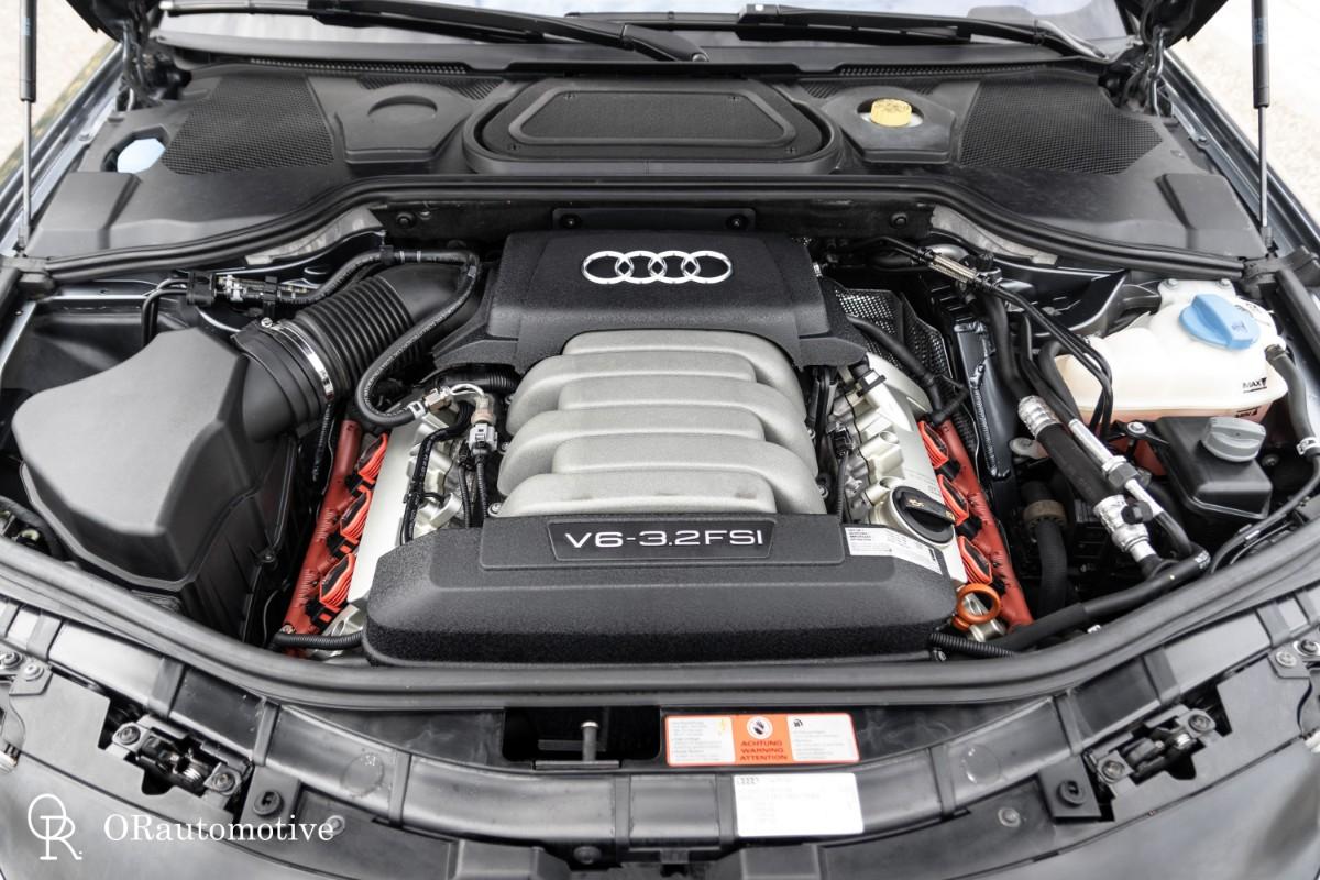 ORshoots - ORautomotive - Audi A8 - Met WM (21)