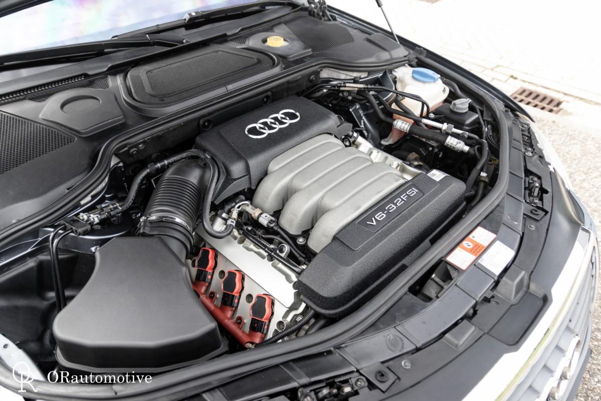 ORshoots - ORautomotive - Audi A8 - Met WM (22)