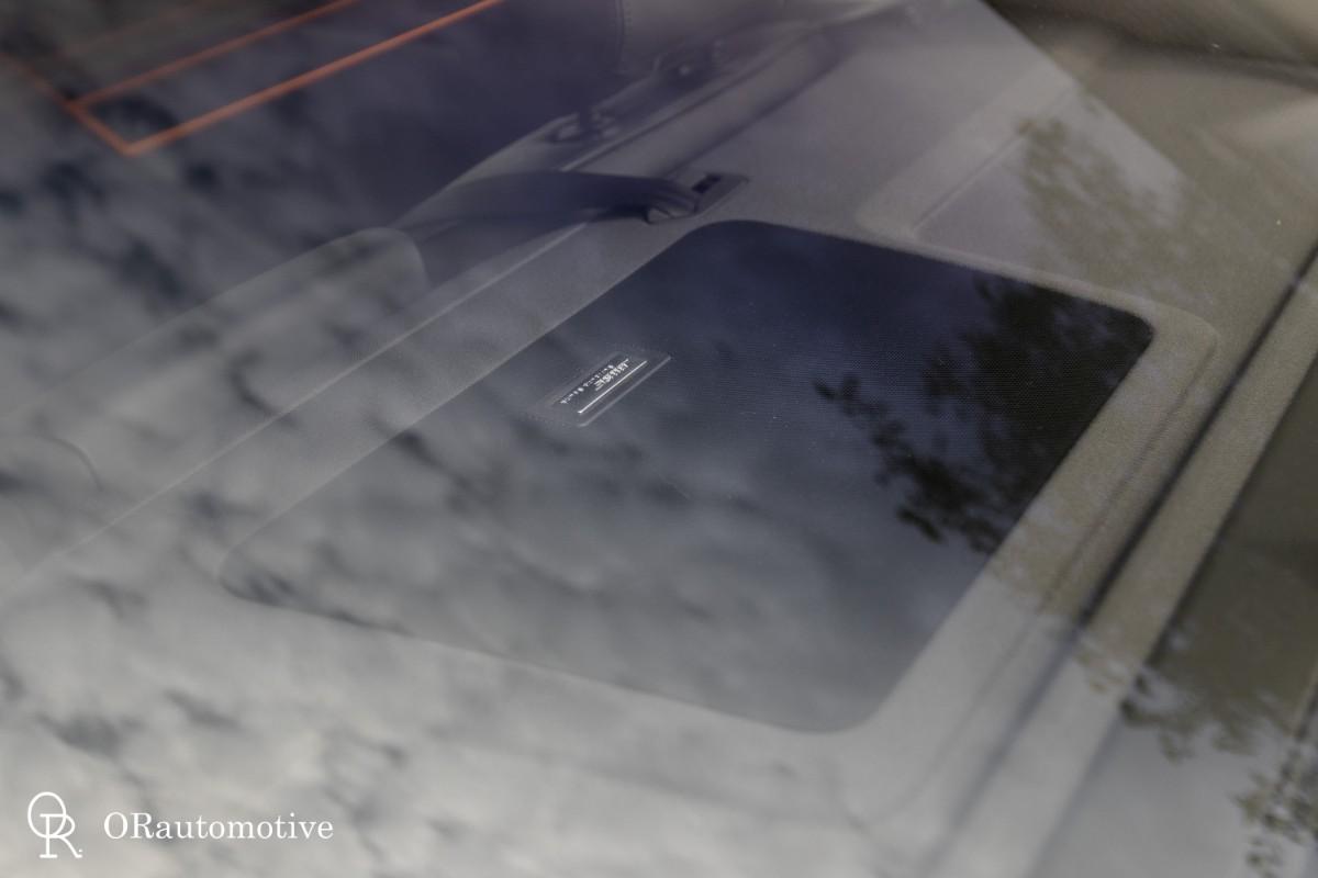 ORshoots - ORautomotive - Audi A8 - Met WM (23)