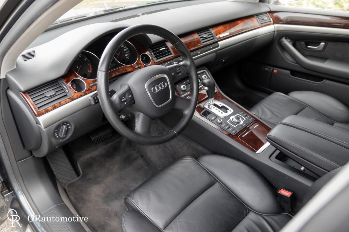 ORshoots - ORautomotive - Audi A8 - Met WM (24)