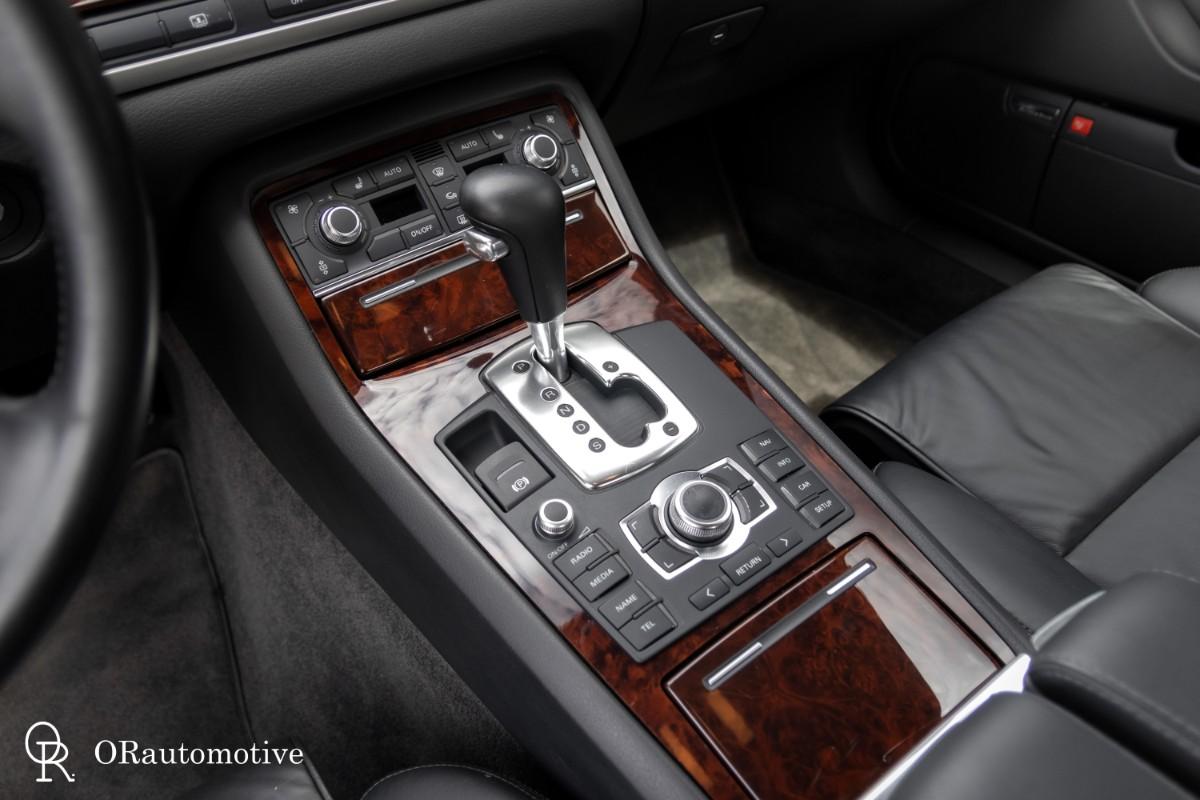 ORshoots - ORautomotive - Audi A8 - Met WM (25)