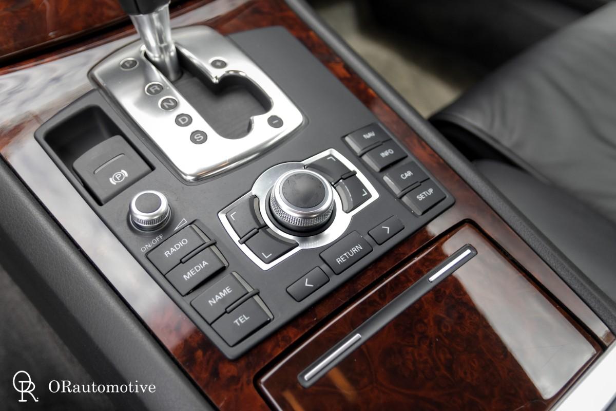 ORshoots - ORautomotive - Audi A8 - Met WM (26)