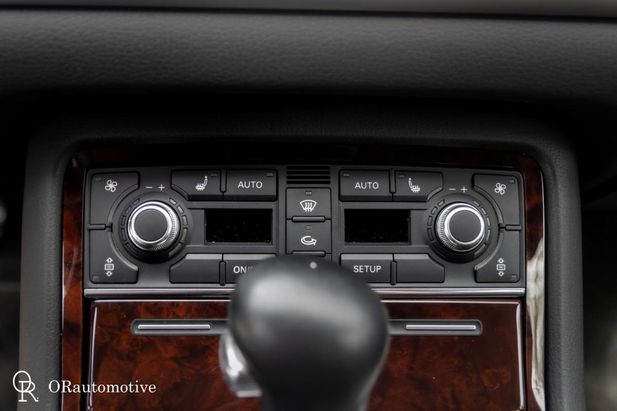 ORshoots - ORautomotive - Audi A8 - Met WM (27)