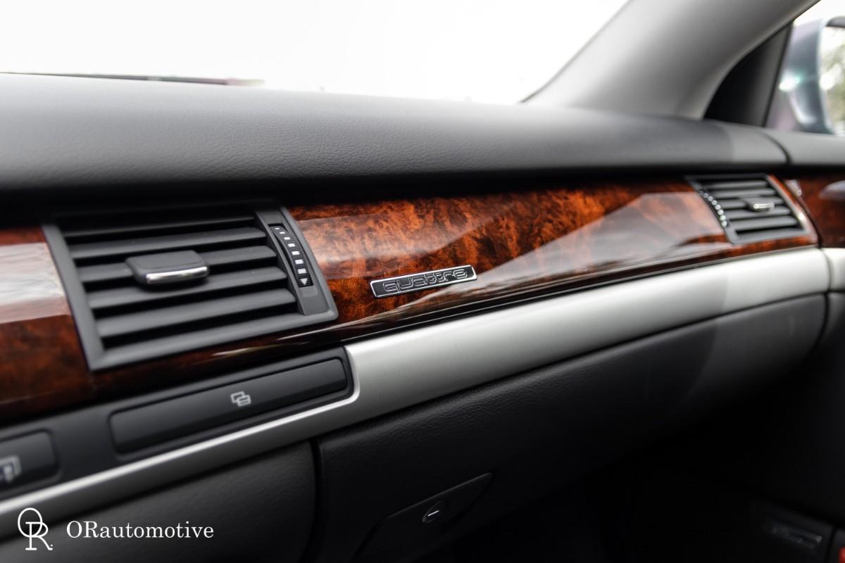 ORshoots - ORautomotive - Audi A8 - Met WM (28)