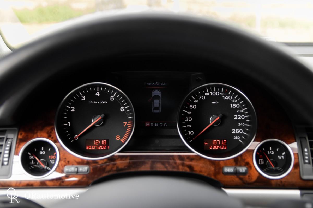 ORshoots - ORautomotive - Audi A8 - Met WM (29)