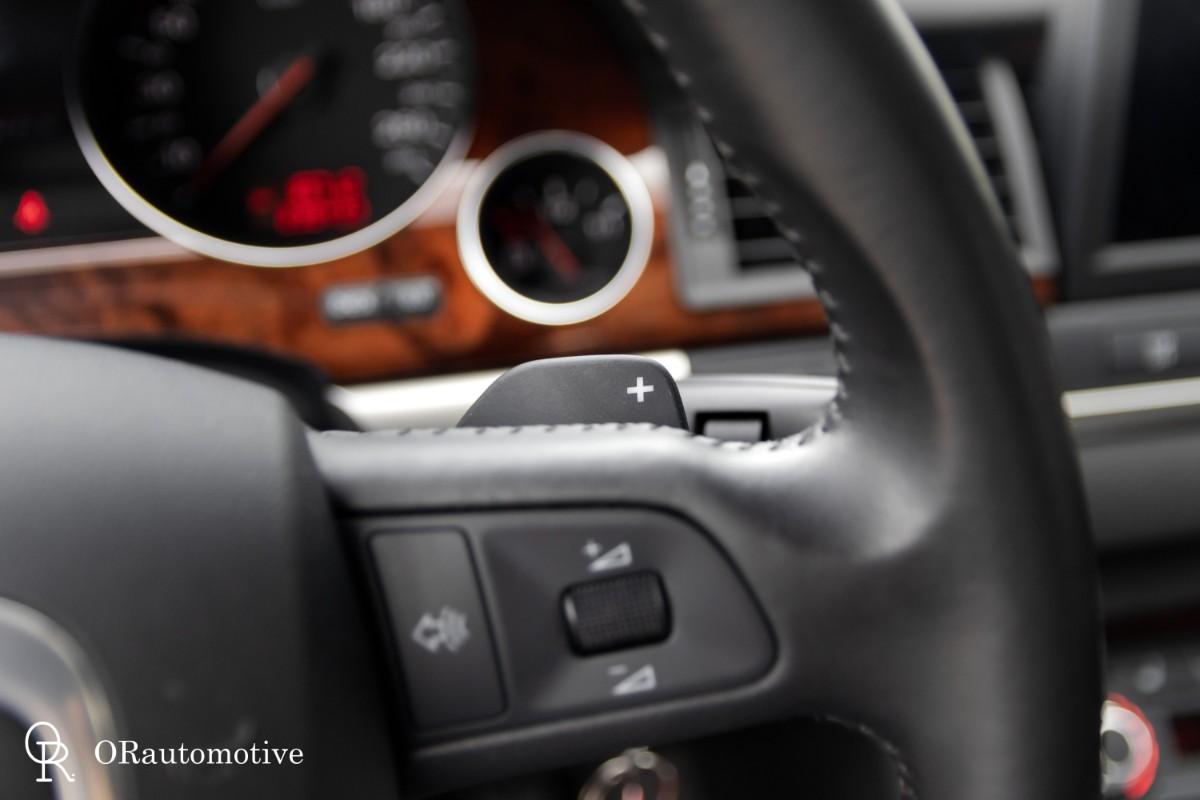 ORshoots - ORautomotive - Audi A8 - Met WM (30)