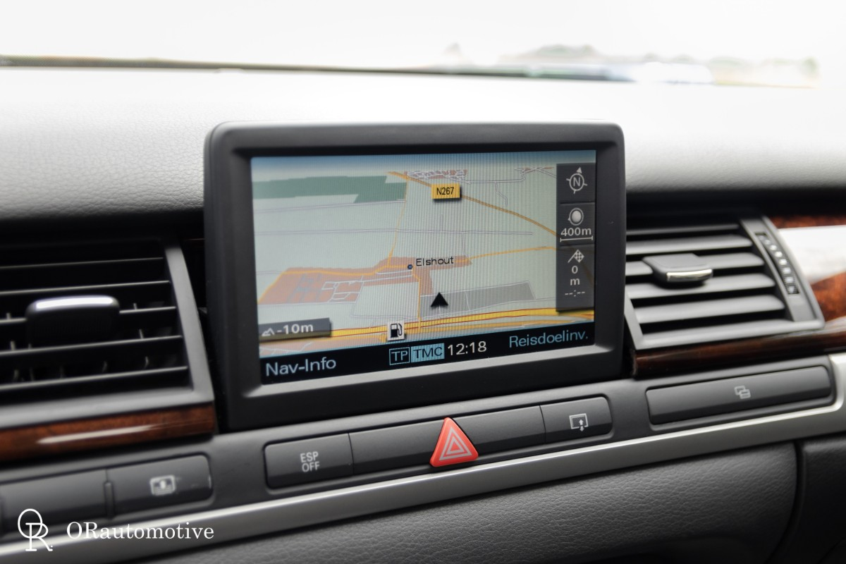 ORshoots - ORautomotive - Audi A8 - Met WM (31)