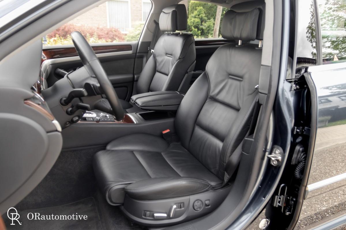 ORshoots - ORautomotive - Audi A8 - Met WM (32)