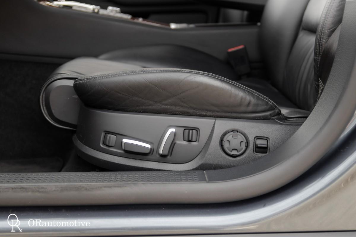 ORshoots - ORautomotive - Audi A8 - Met WM (33)