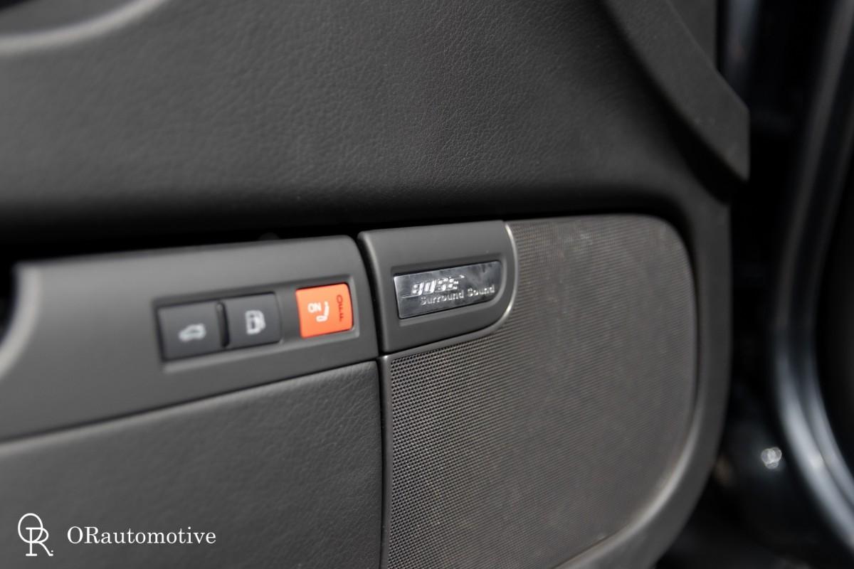 ORshoots - ORautomotive - Audi A8 - Met WM (34)