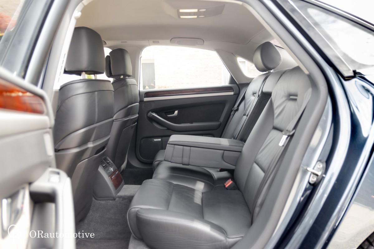 ORshoots - ORautomotive - Audi A8 - Met WM (36)