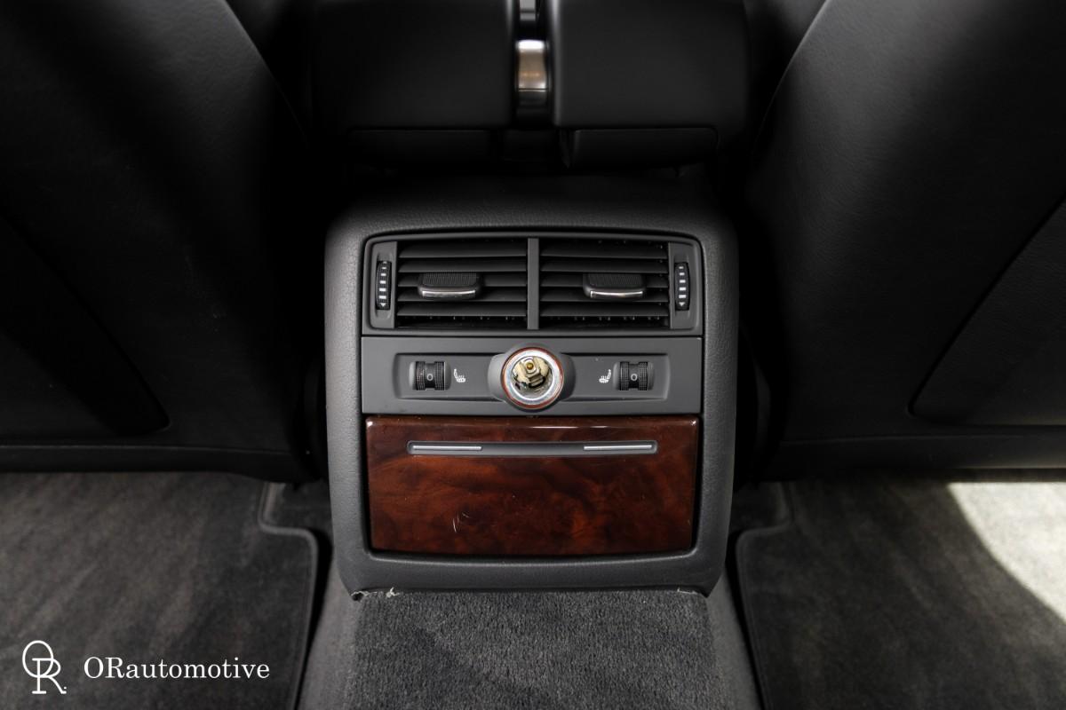 ORshoots - ORautomotive - Audi A8 - Met WM (37)