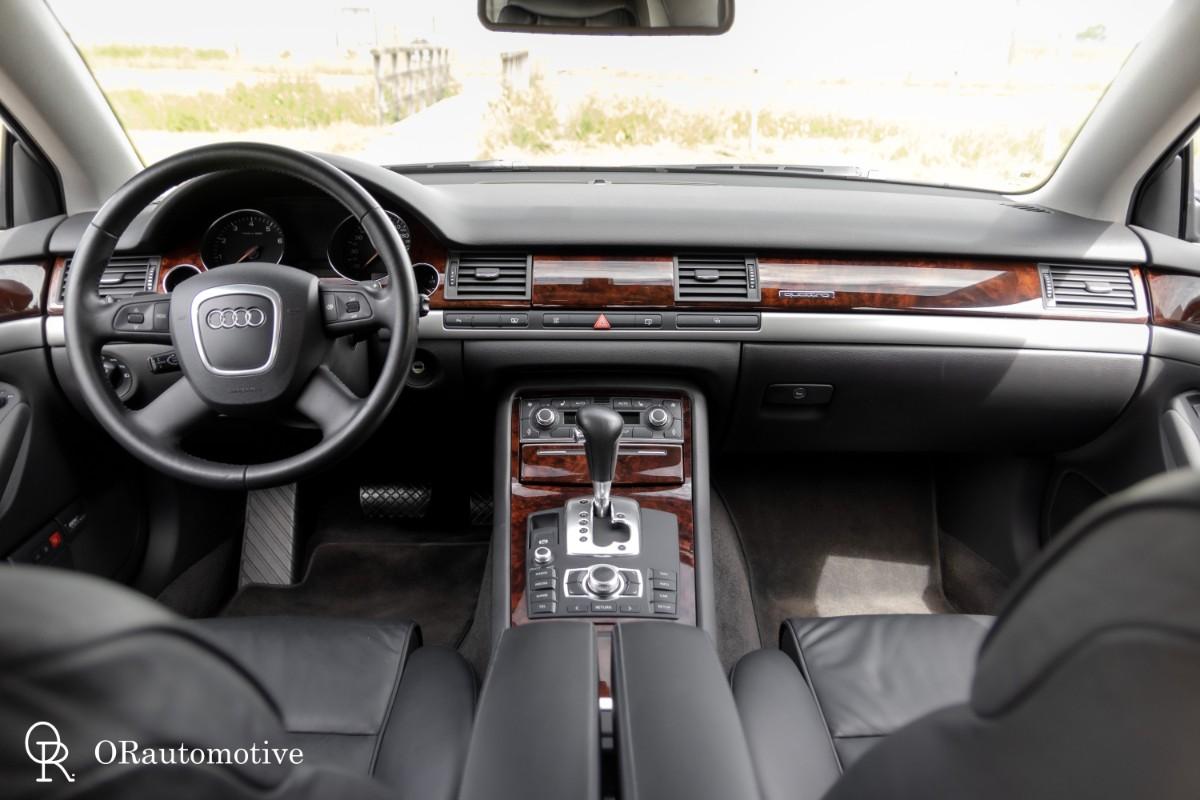 ORshoots - ORautomotive - Audi A8 - Met WM (38)