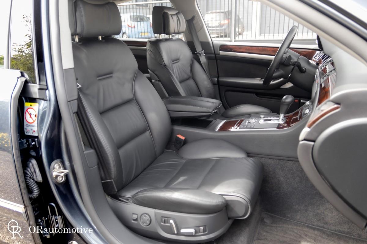 ORshoots - ORautomotive - Audi A8 - Met WM (42)