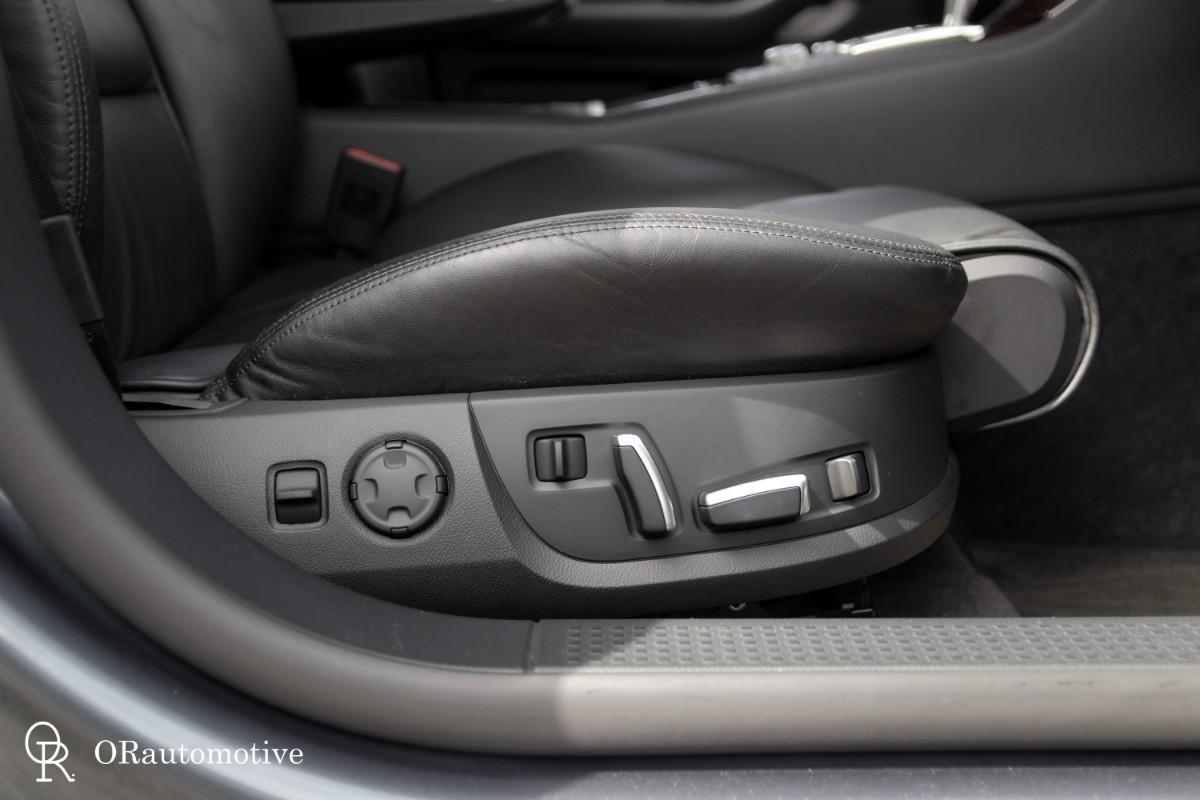 ORshoots - ORautomotive - Audi A8 - Met WM (43)