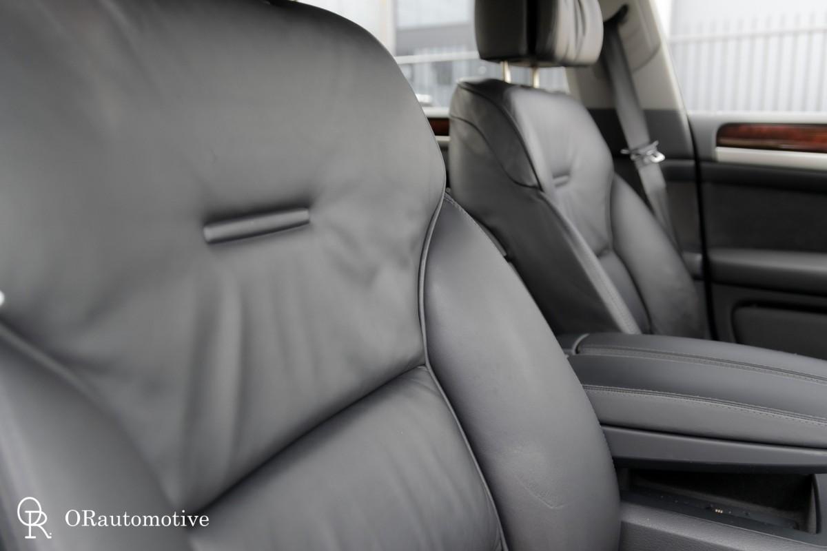 ORshoots - ORautomotive - Audi A8 - Met WM (46)
