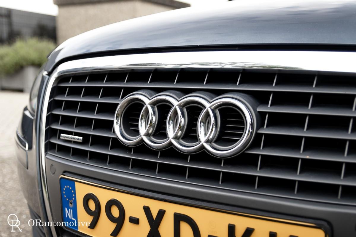 ORshoots - ORautomotive - Audi A8 - Met WM (6)
