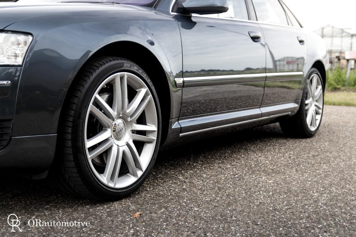 ORshoots - ORautomotive - Audi A8 - Met WM (7)