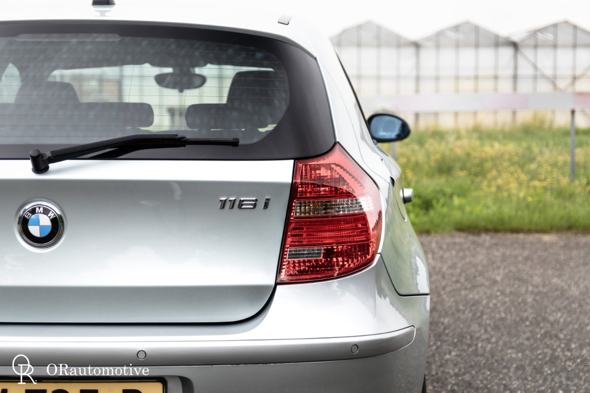 ORshoots - ORautomotive - BMW 1-Serie - Met WM (12)
