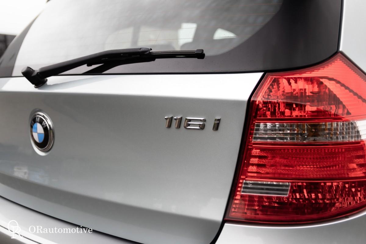 ORshoots - ORautomotive - BMW 1-Serie - Met WM (14)