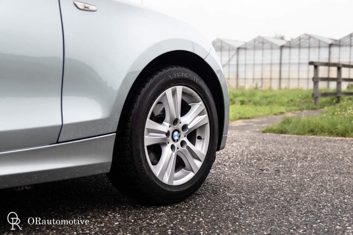 ORshoots - ORautomotive - BMW 1-Serie - Met WM (15)