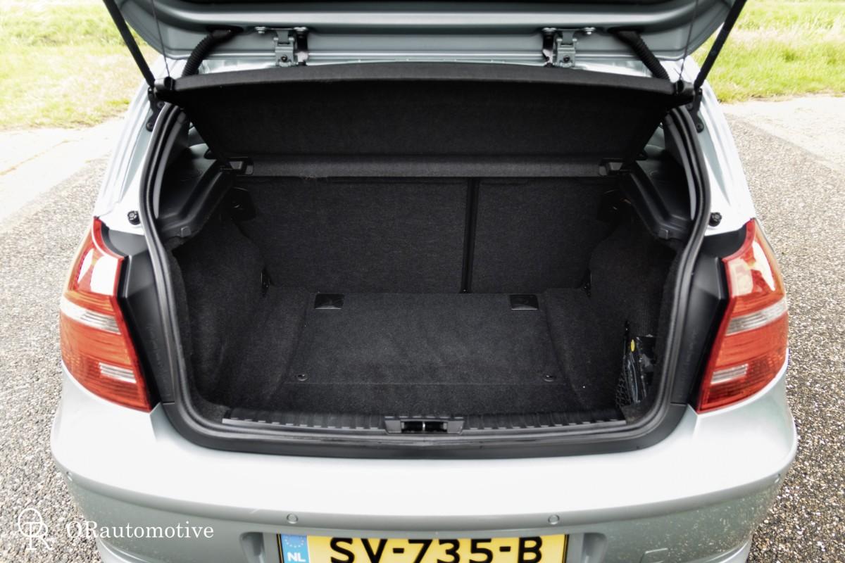 ORshoots - ORautomotive - BMW 1-Serie - Met WM (16)