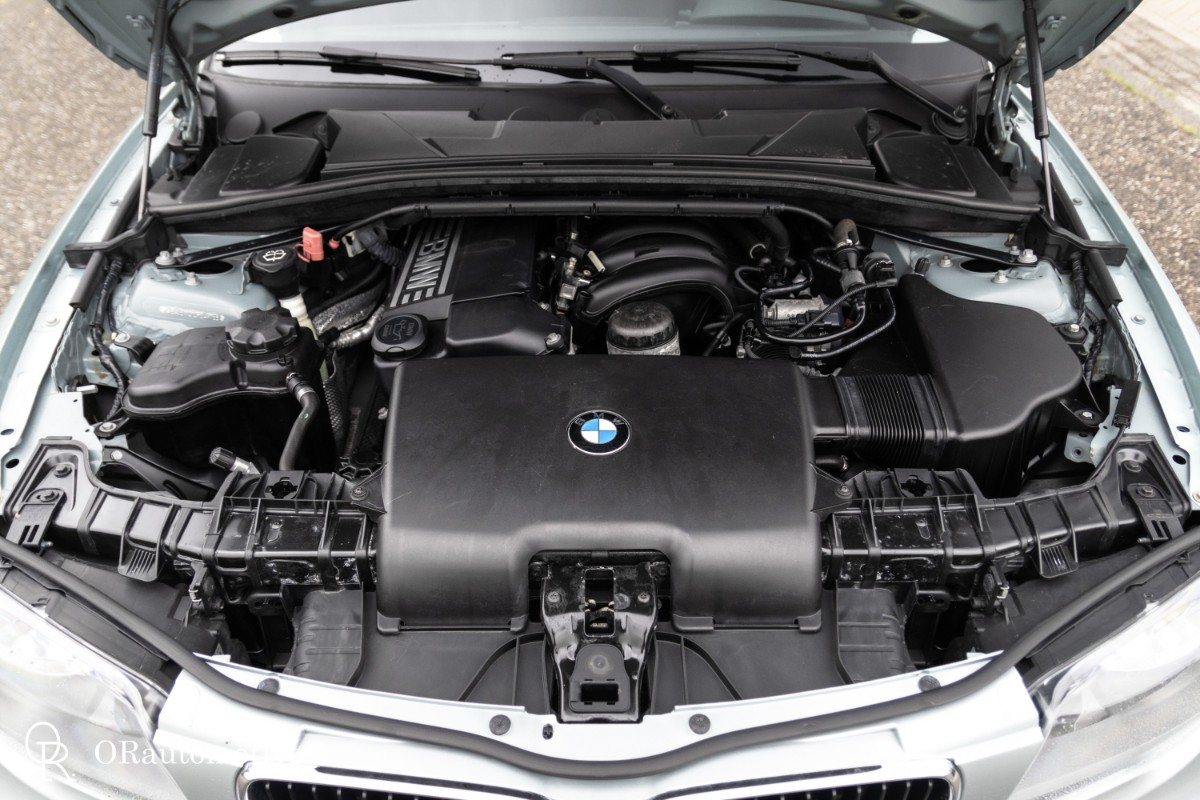 ORshoots - ORautomotive - BMW 1-Serie - Met WM (17)