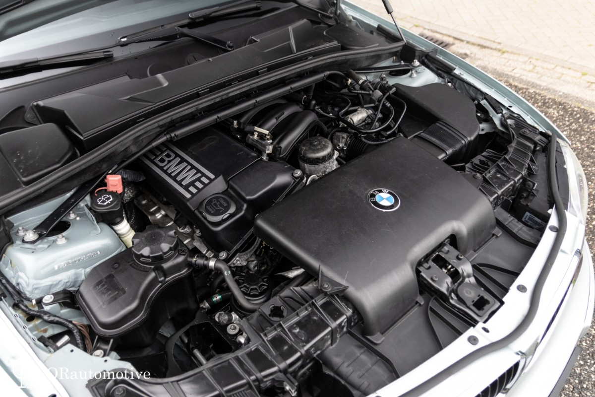 ORshoots - ORautomotive - BMW 1-Serie - Met WM (18)