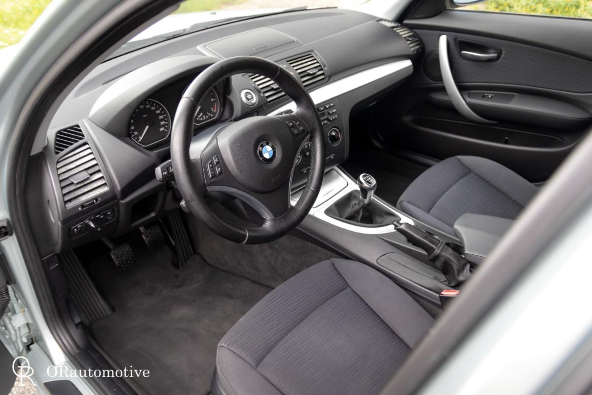 ORshoots - ORautomotive - BMW 1-Serie - Met WM (19)