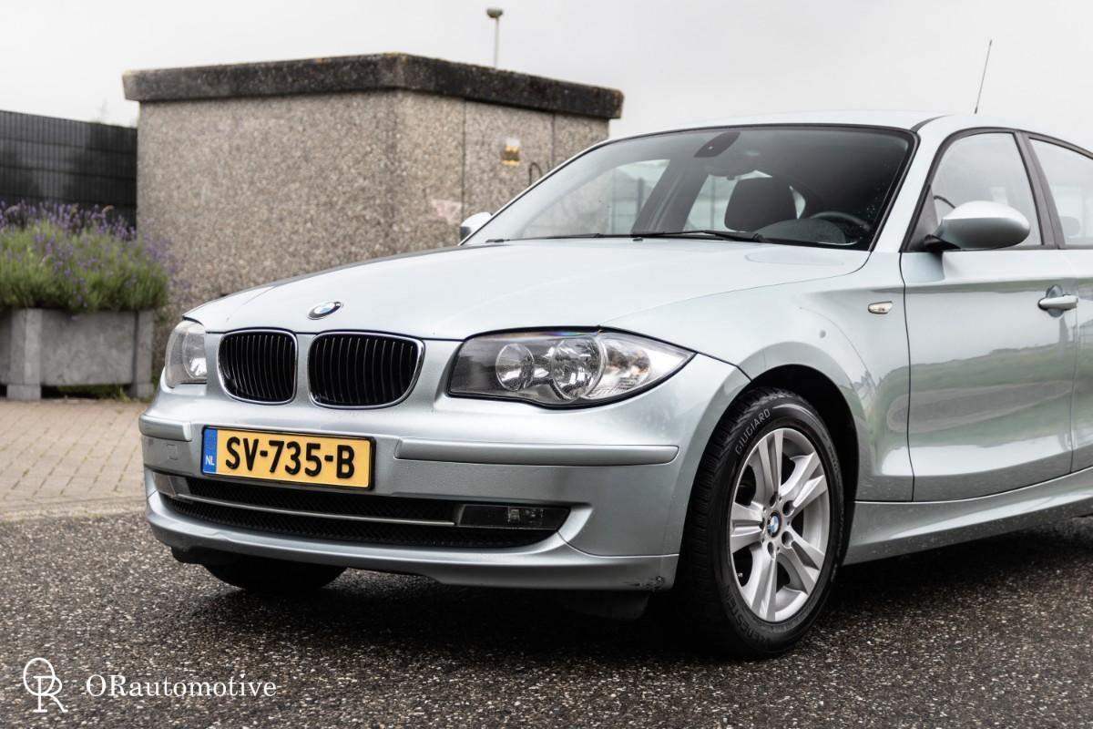 ORshoots - ORautomotive - BMW 1-Serie - Met WM (2)