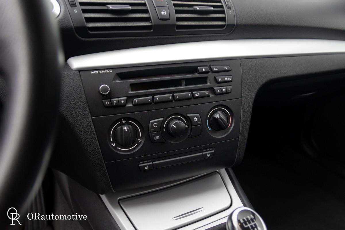 ORshoots - ORautomotive - BMW 1-Serie - Met WM (21)