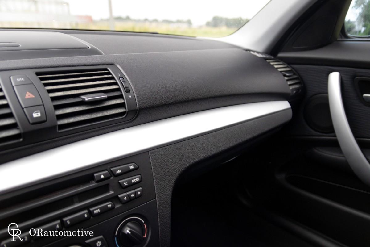 ORshoots - ORautomotive - BMW 1-Serie - Met WM (22)