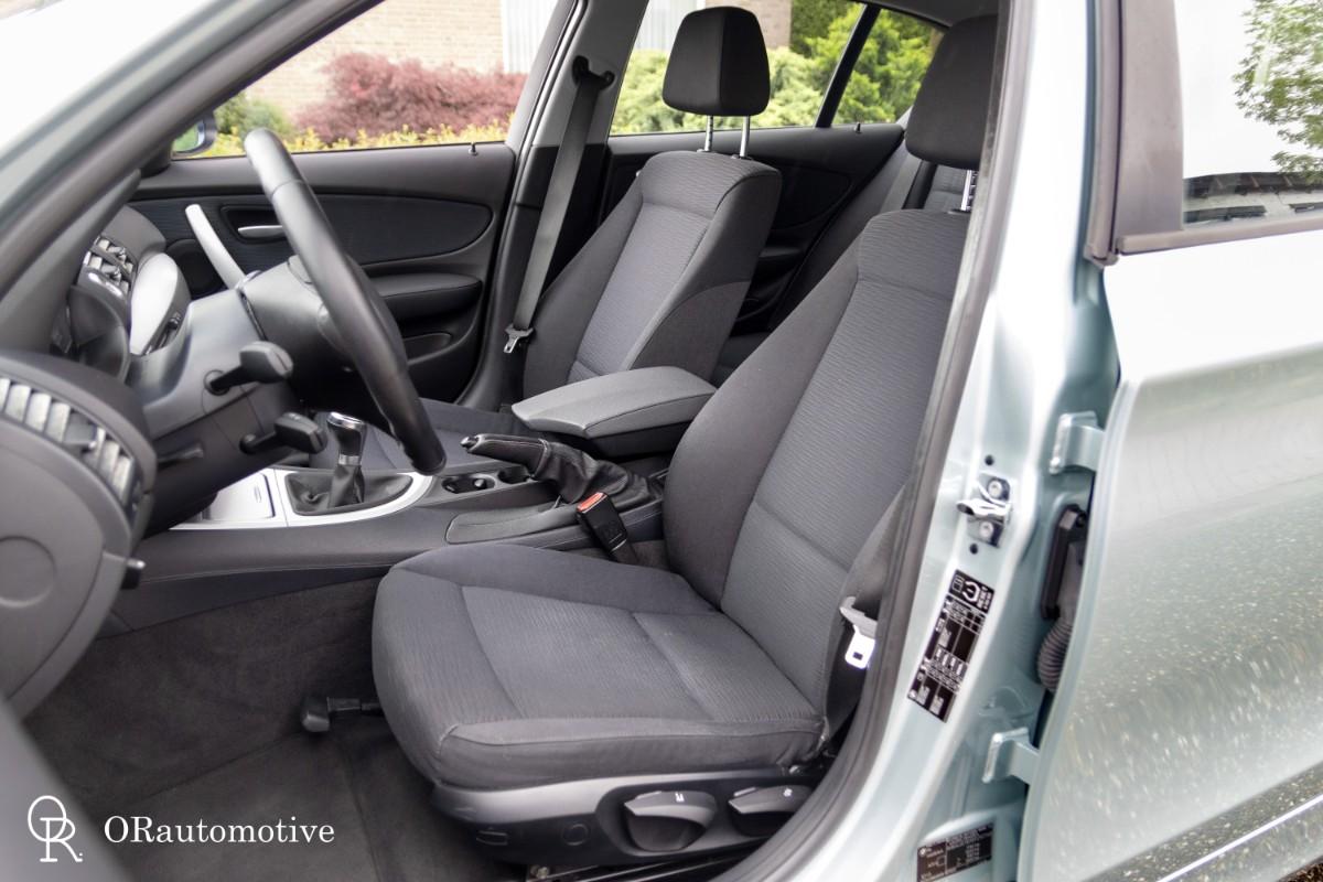 ORshoots - ORautomotive - BMW 1-Serie - Met WM (24)