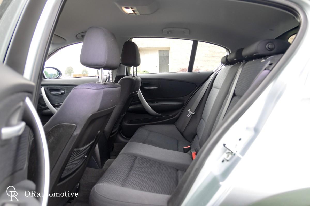 ORshoots - ORautomotive - BMW 1-Serie - Met WM (26)
