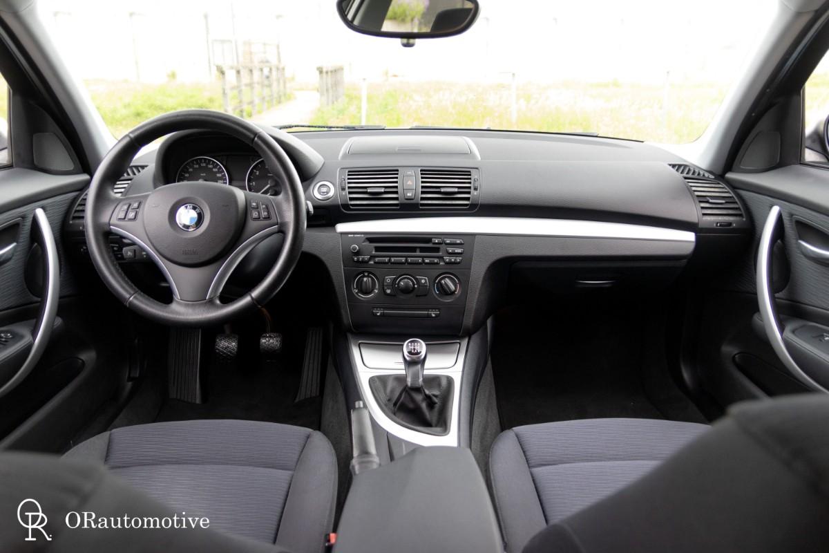 ORshoots - ORautomotive - BMW 1-Serie - Met WM (27)