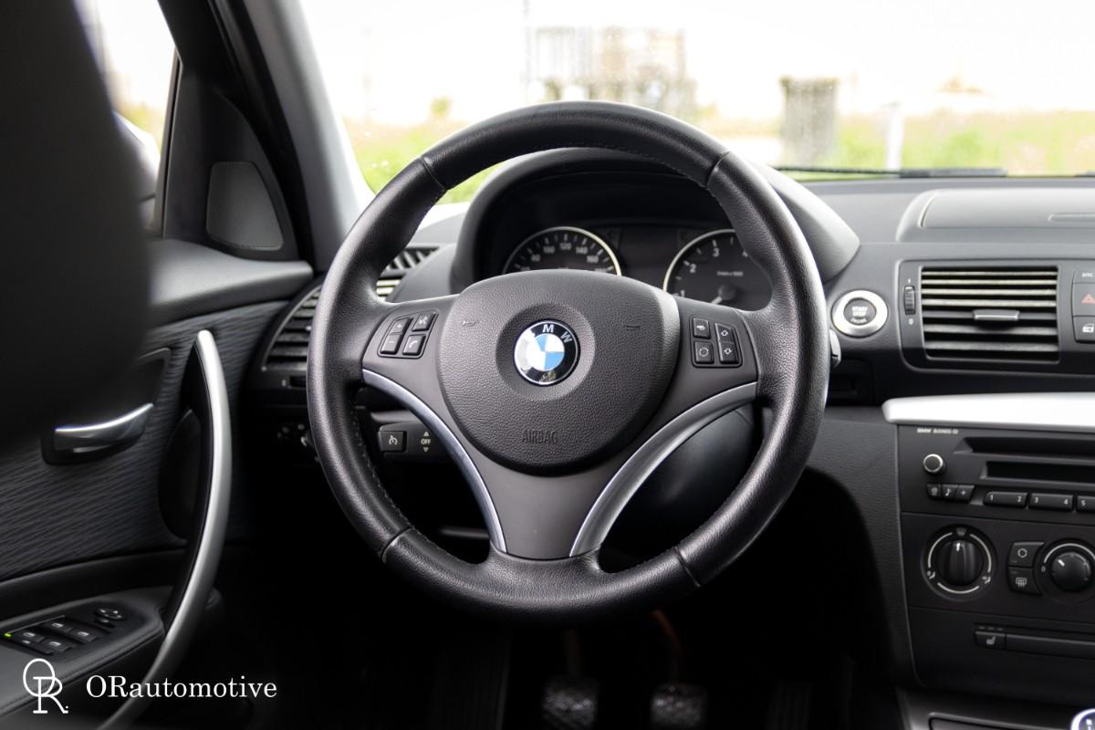 ORshoots - ORautomotive - BMW 1-Serie - Met WM (28)