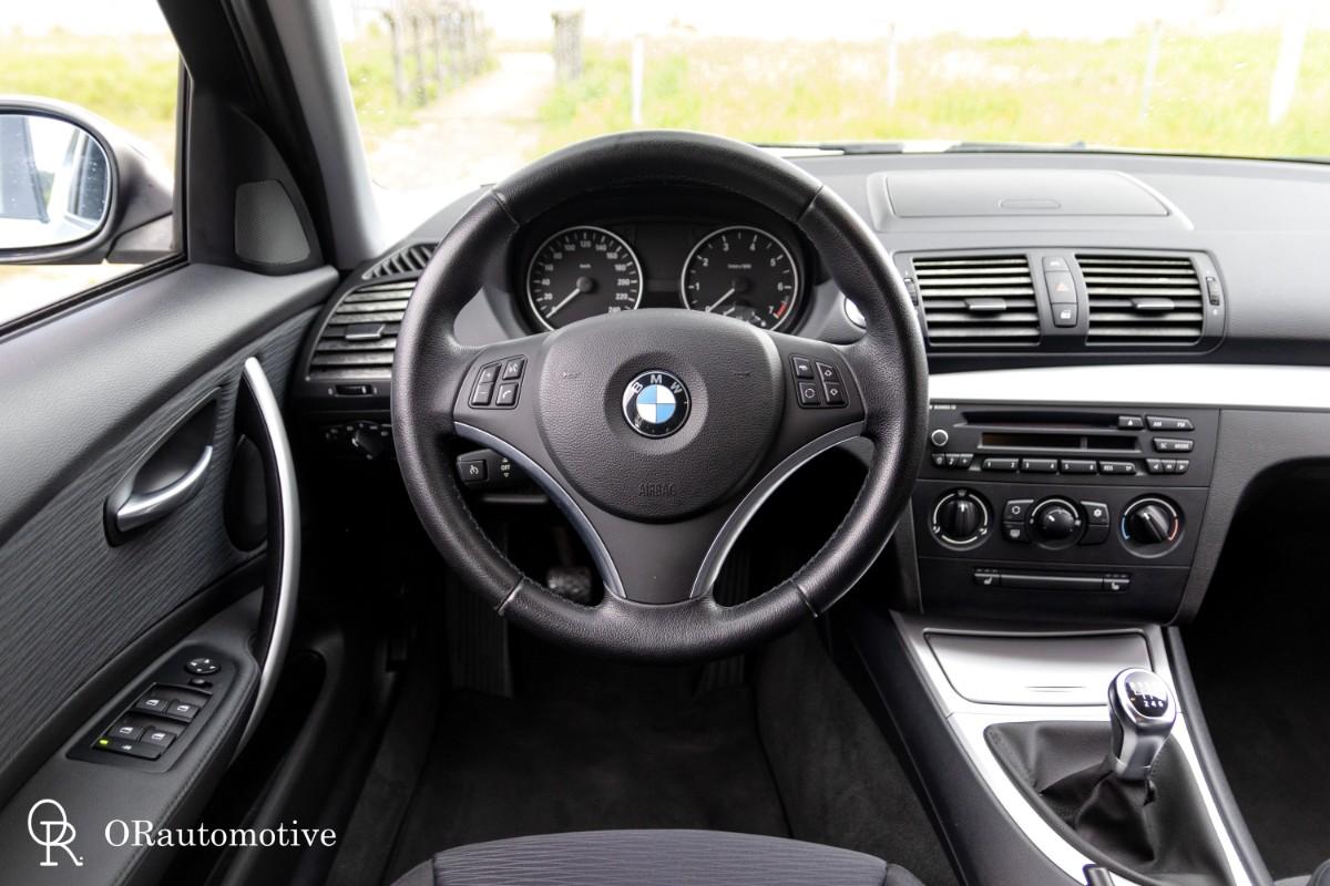 ORshoots - ORautomotive - BMW 1-Serie - Met WM (29)