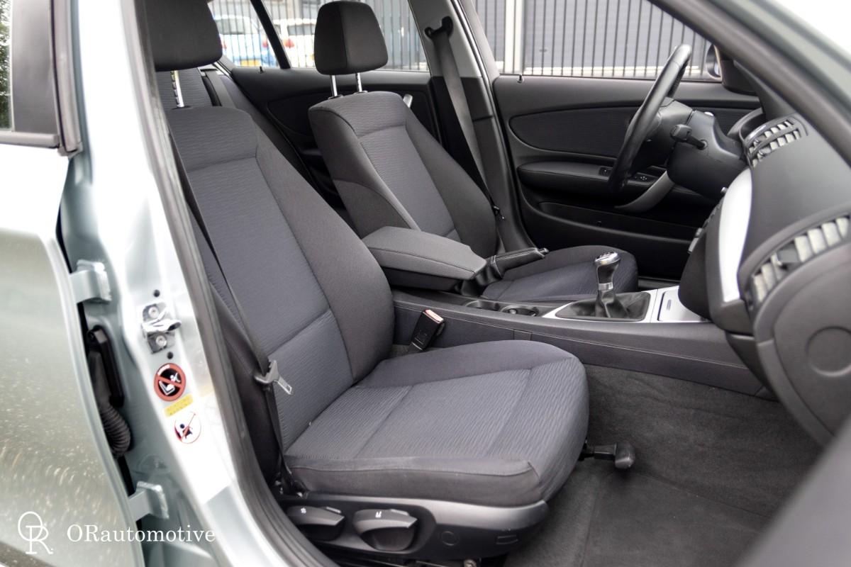 ORshoots - ORautomotive - BMW 1-Serie - Met WM (30)