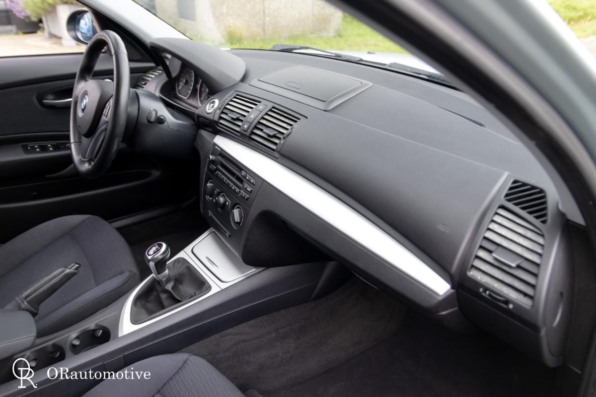 ORshoots - ORautomotive - BMW 1-Serie - Met WM (31)