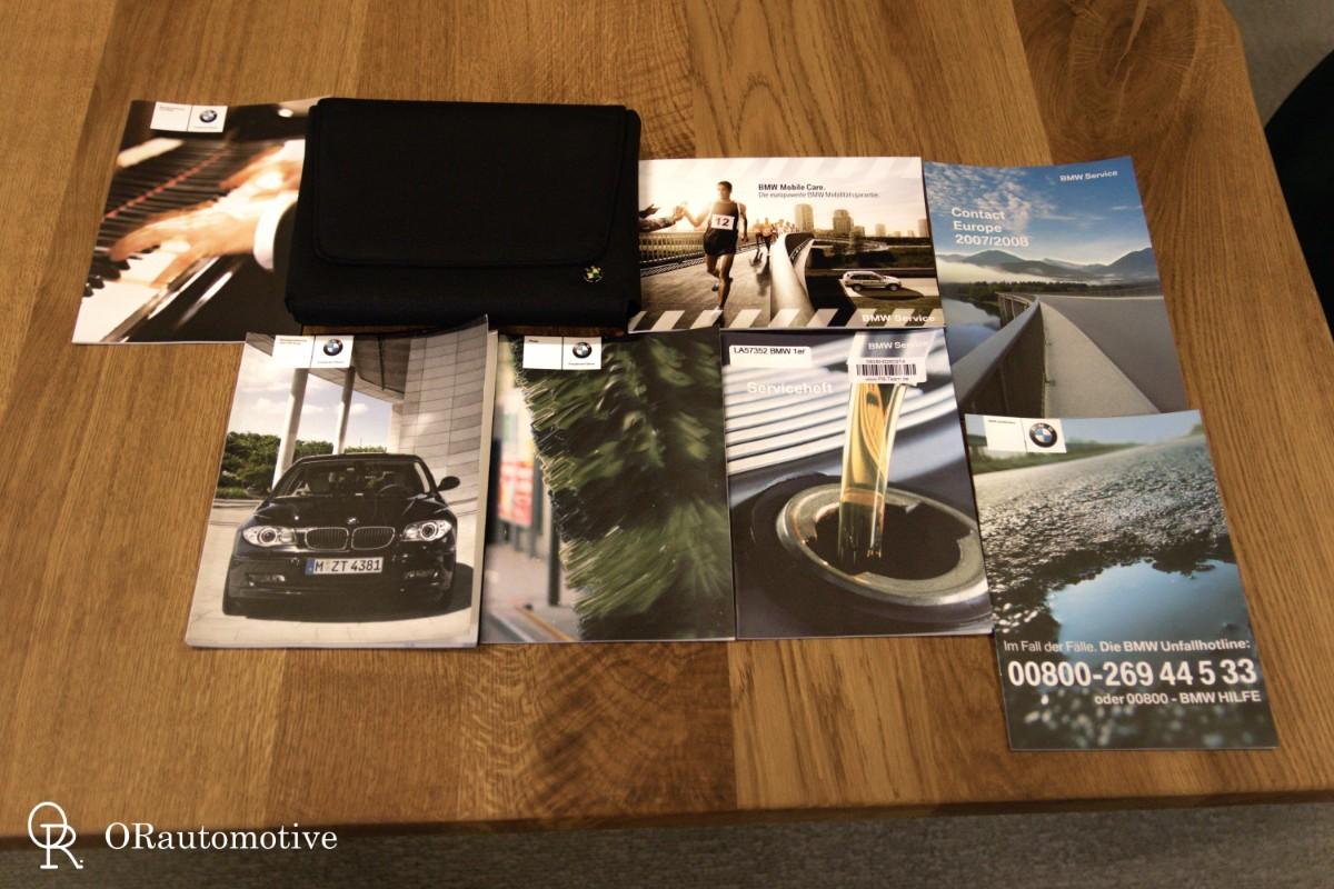 ORshoots - ORautomotive - BMW 1-Serie - Met WM (32)
