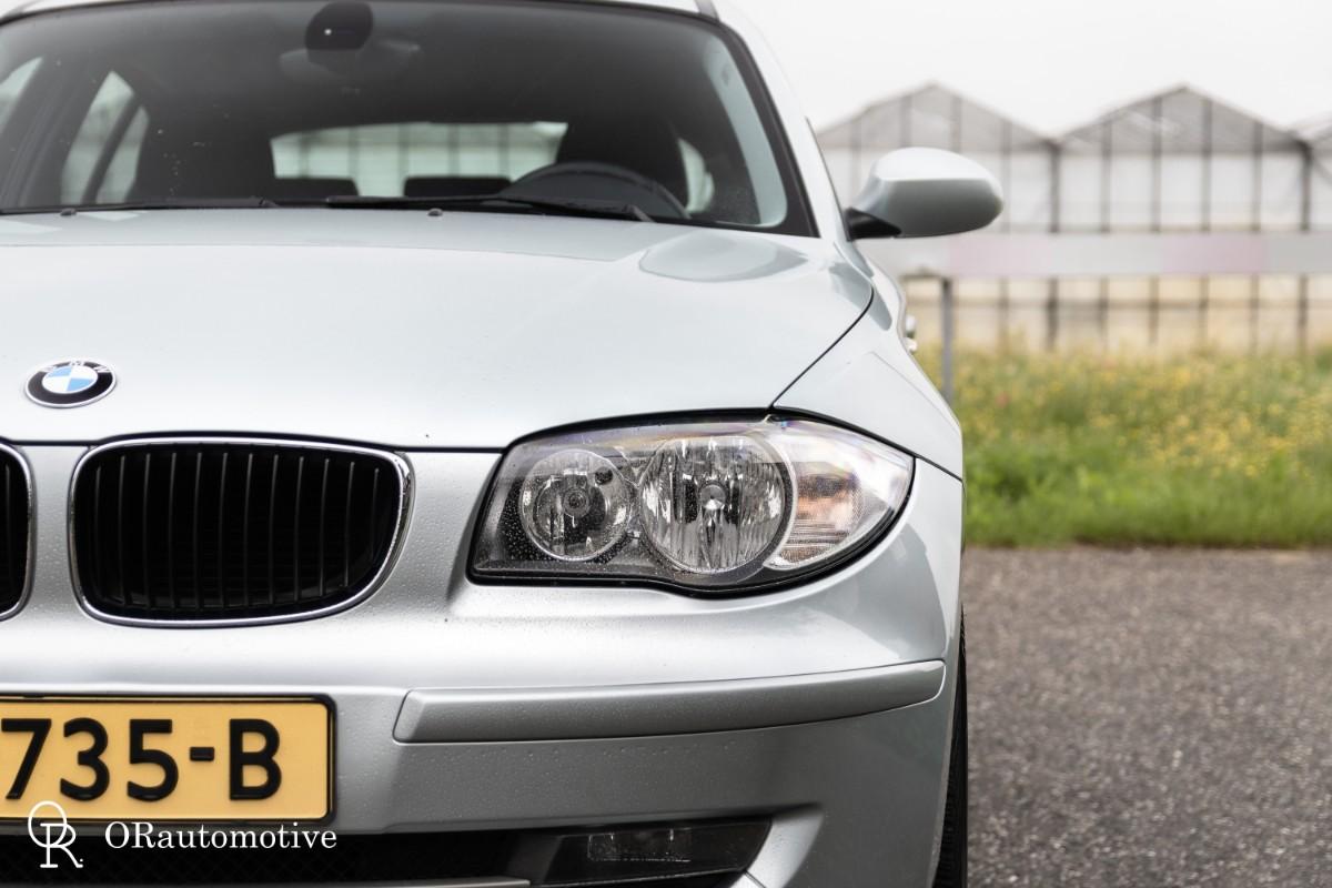 ORshoots - ORautomotive - BMW 1-Serie - Met WM (4)