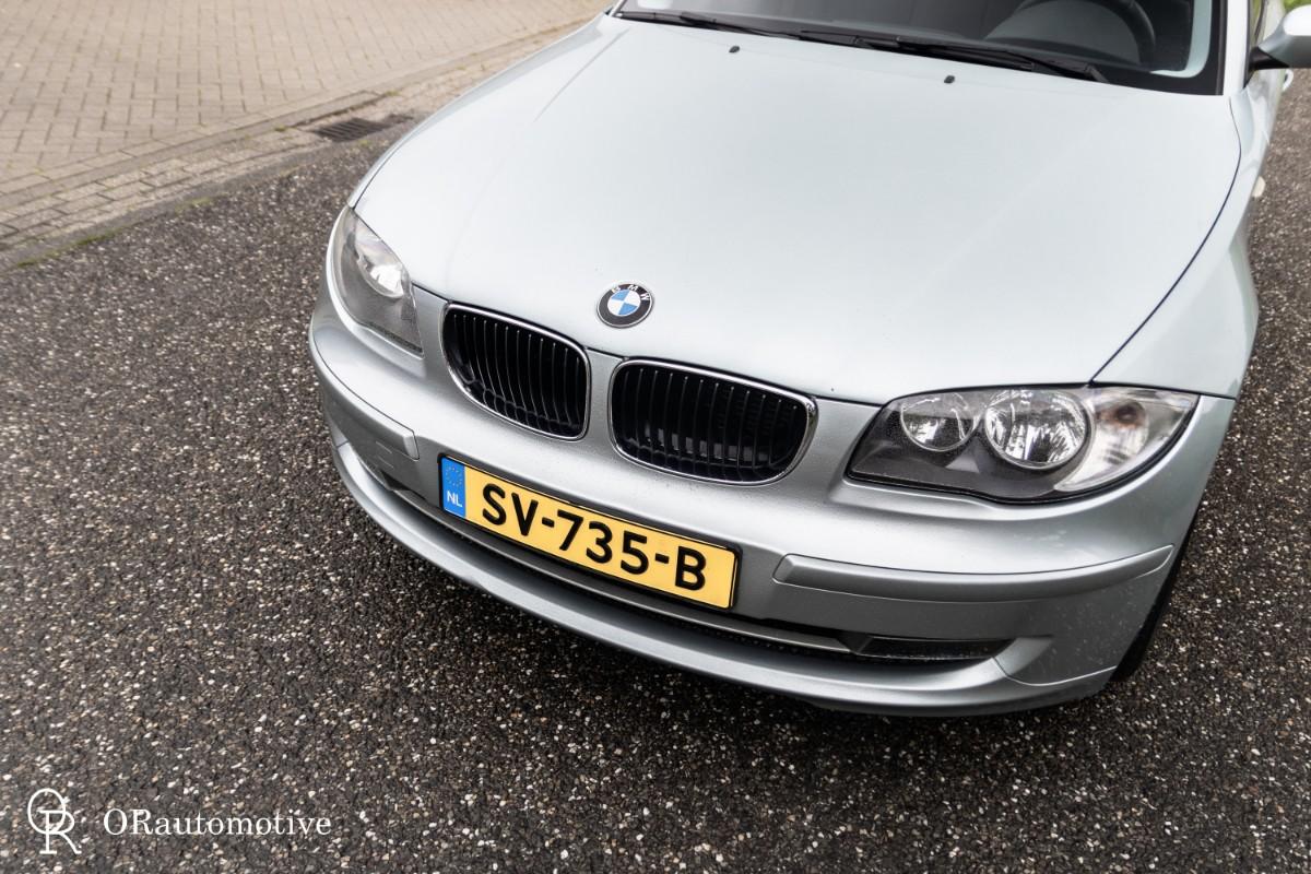 ORshoots - ORautomotive - BMW 1-Serie - Met WM (5)