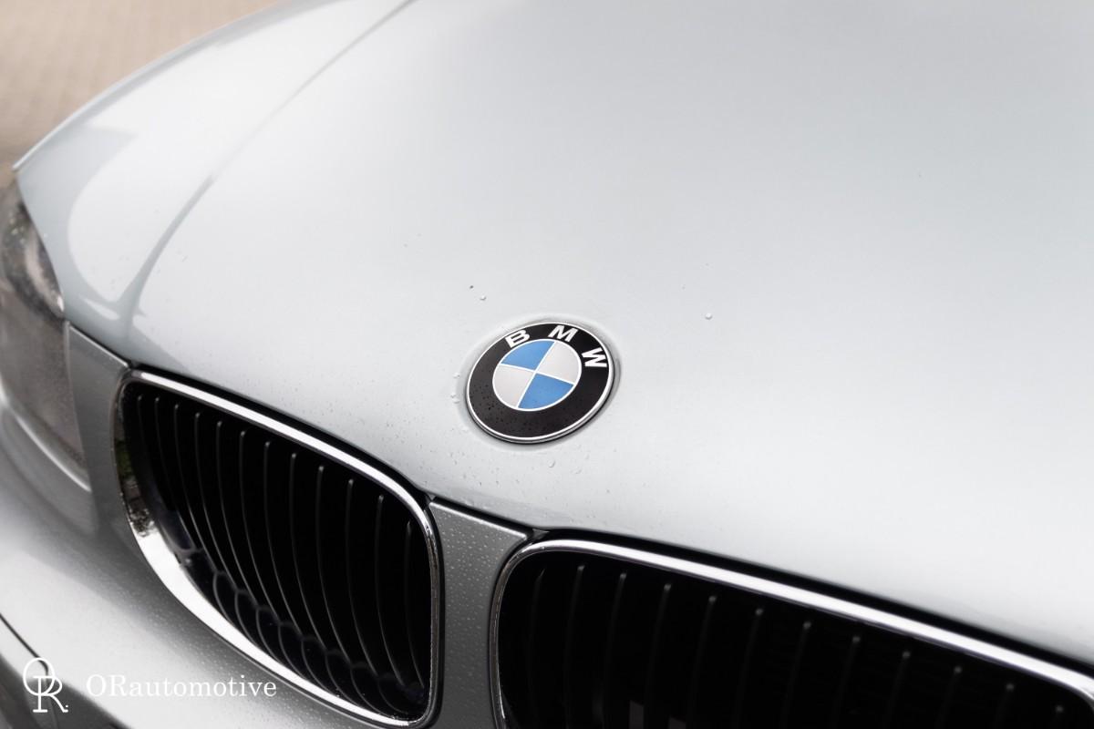 ORshoots - ORautomotive - BMW 1-Serie - Met WM (6)