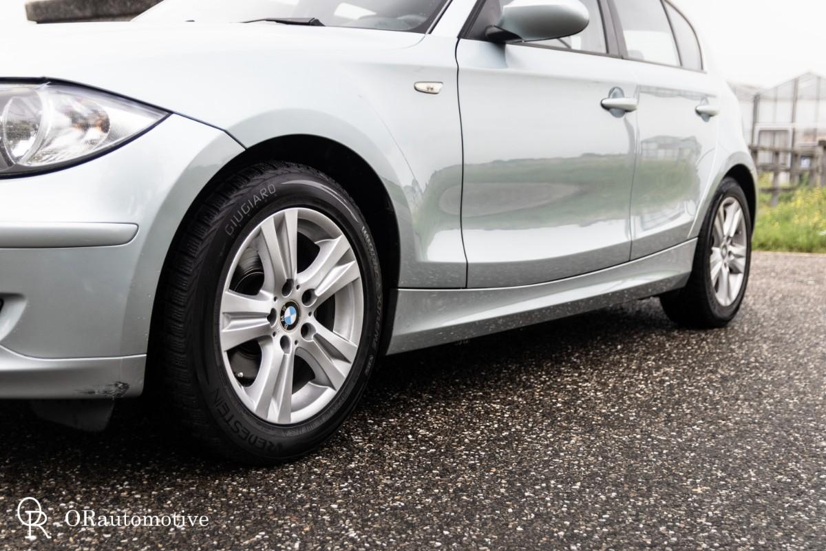 ORshoots - ORautomotive - BMW 1-Serie - Met WM (7)