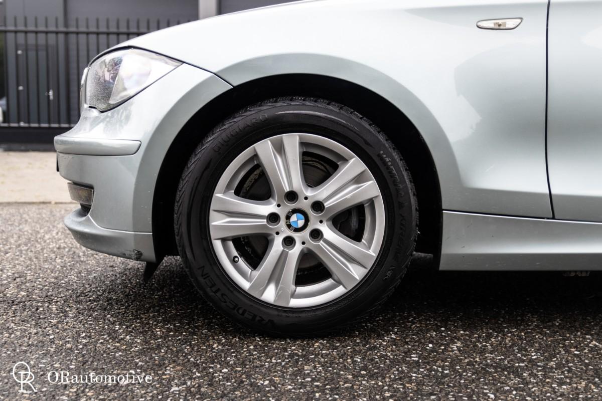 ORshoots - ORautomotive - BMW 1-Serie - Met WM (8)