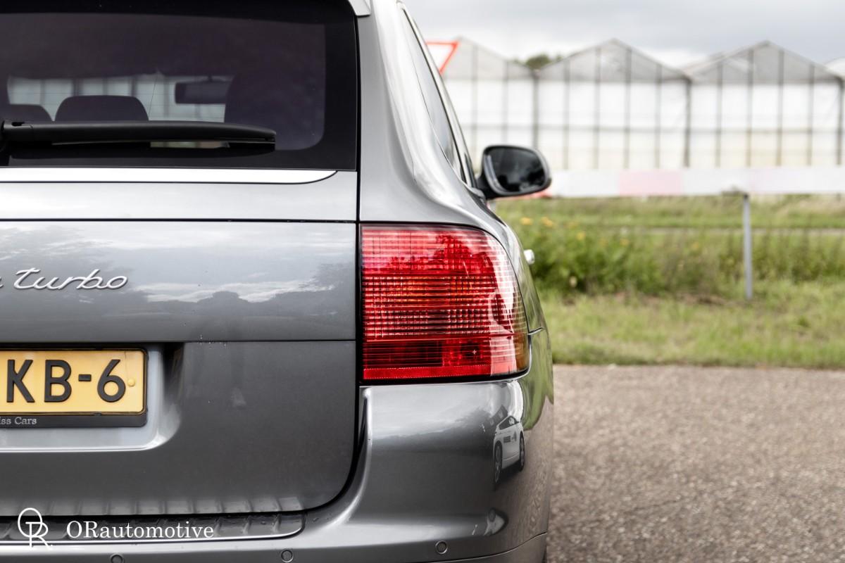 ORshoots - ORautomotive - Porsche Cayenne Turbo - Met WM (14)