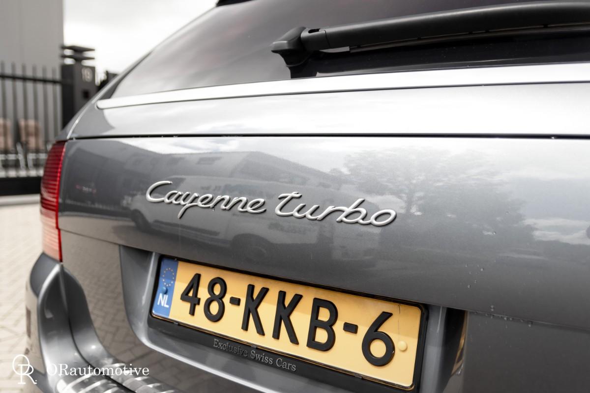 ORshoots - ORautomotive - Porsche Cayenne Turbo - Met WM (17)