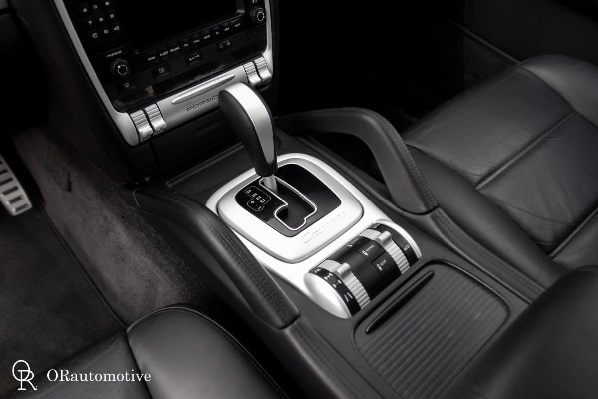 ORshoots - ORautomotive - Porsche Cayenne Turbo - Met WM (23)