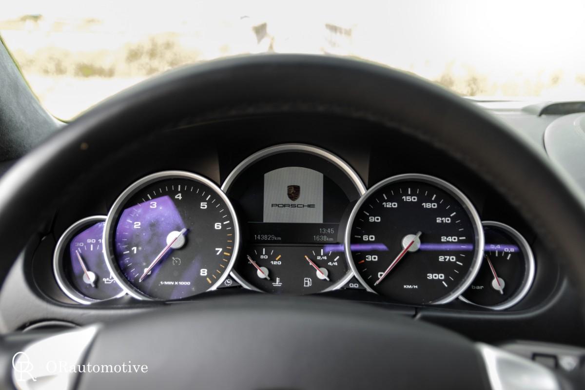 ORshoots - ORautomotive - Porsche Cayenne Turbo - Met WM (25)